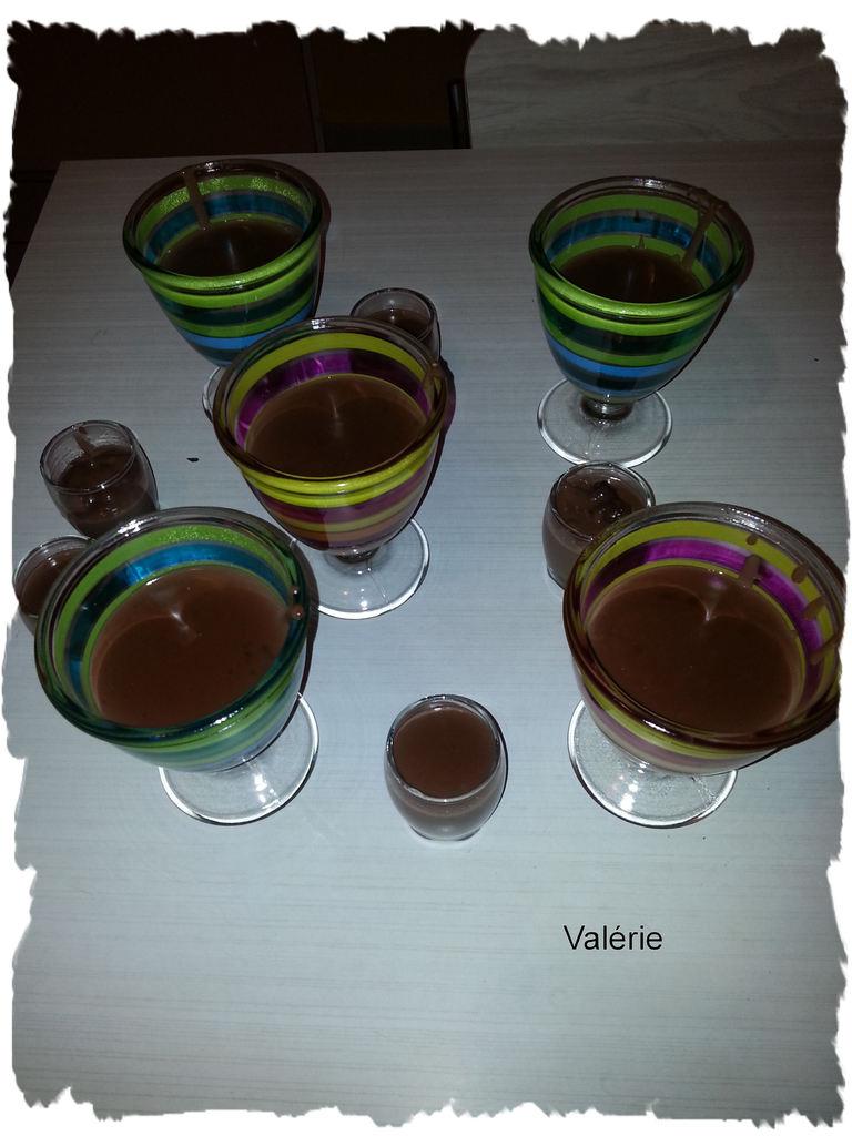 creme-au-chocolat-facon-danette-valerie