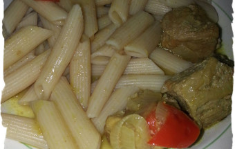 saute-porc-coco-curry-valerie